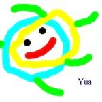 yua logo 2