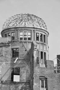 398px-Atomic_Bomb_Dome,_Hiroshima_(7170065446)_(4)