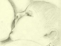 卒乳・断乳