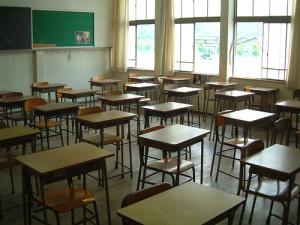 Classroom_843785861