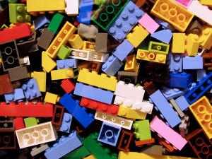 Lego_bricks