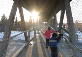 子供の「楽観性」を育むためにできる7つのこと
