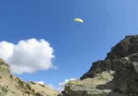 山登り!恐怖や不安を感じる物事に曝し慣らすということ