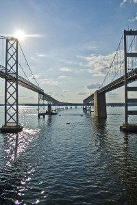 Chesapeake_Bay_Bridge_3