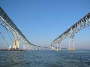 Chesapeake_Bay_Bridge_CBBT1