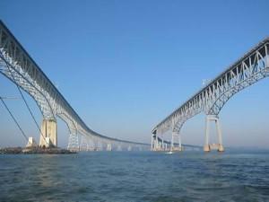 Chesapeake_Bay_Bridge_CBBT1
