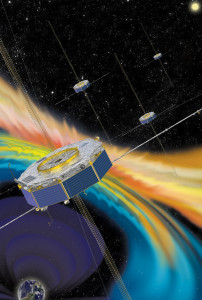 MMS_and_magnetic_field_illustration