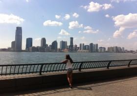 米国東海岸の街&大学めぐりの旅、大学側が学生にどれほど投資しているかをみる